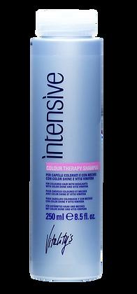 Восстанавливающий шампунь для окрашенных волос INTENSIVE Colour Therapy Shampoo