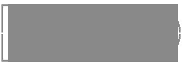 logo_deco_2019_gray.png