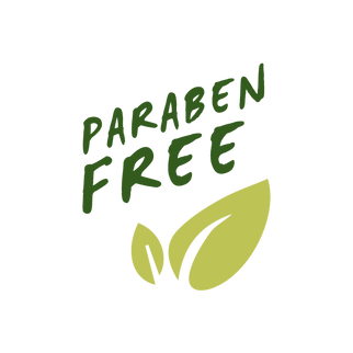 paraben-free-transparent.png
