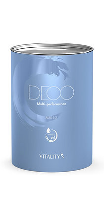 Обесцвечивающий порошок Vitality`s Multi-performance