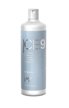Кремообразный активатор ICE 9