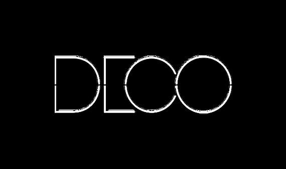 decologo.png