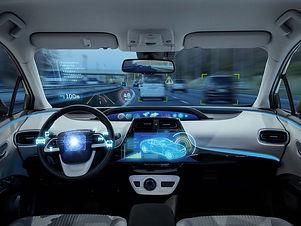 Autonomous-vehicles.jpg