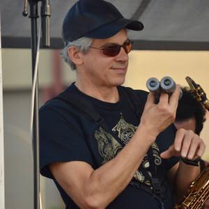 John Kadyck