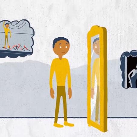 #6: Gửi Chuông nhỏ - Làm sao để hồn nhiên, bớt ưu phiền?
