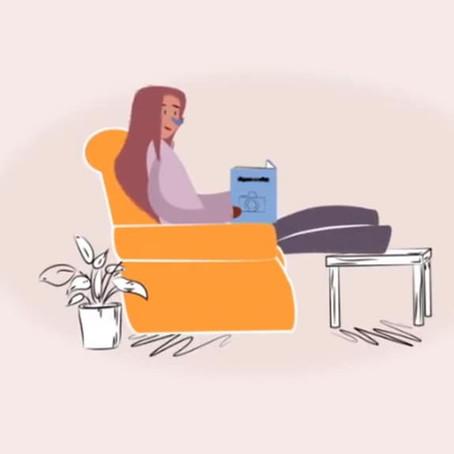#18: Gửi Daylacaicay - Làm sao để biết hỏi và nhận ra chính mình?
