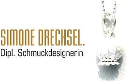 Logo-mit-Bild-klein.jpg