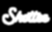 Shottee Logo - White.png