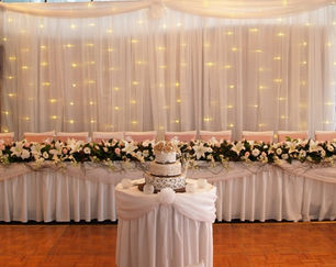 wedding_backdrop_with_fairy_lights_for_hire_sydney.jpg