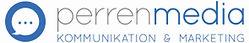 logo_perrenmedia_web.jpg