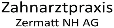 zahnarztpraxis-zermatt.ch