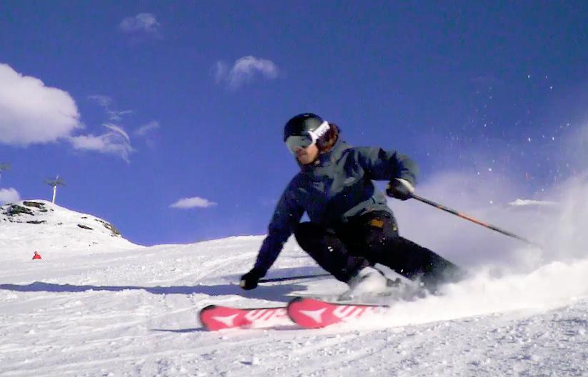 Imagefilm Riffelalp Resort Zermatt