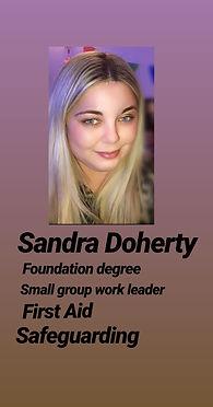 sandra d web pic.jpg