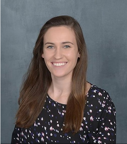 Lauren Gant, MA: Using Sociology to Improve State-Level Criminal Justice Systems in Colorado