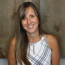 Sara J Cumming, PhD: Ameliorating Hardships for Marginalized Populations