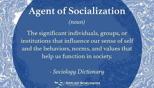 Agent of socialization.jpg