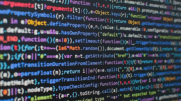 From Digital Sociology to Data Science: Bridging the Divide between Social and Technical Sciences