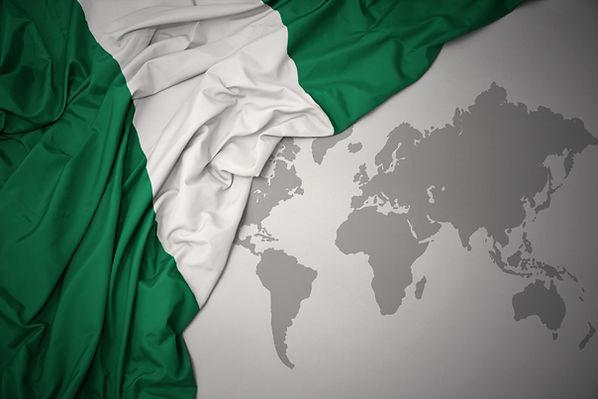 Nigerian Sociology Applied Worldwide