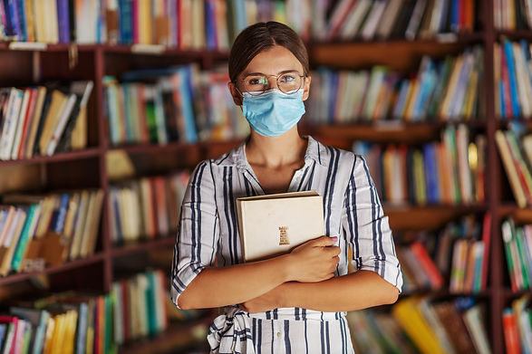 A year of Sociology Amidst a Pandemic