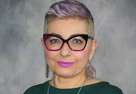 Lorella Palazzo, PhD: Applying the Sociological Imagination to Improve Patient Outcomes