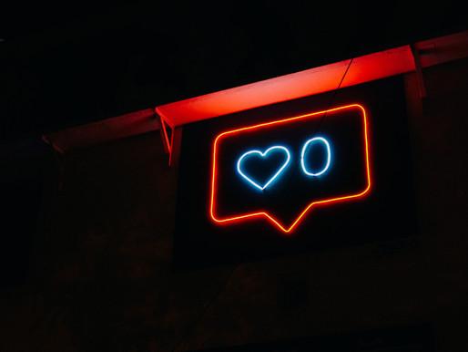 Regulation of Social Networks in Mexico: Should we Control Digital Media?