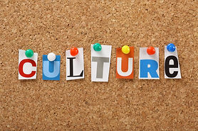Using Cultural Sociology to Understand Merit and Policymaking in India