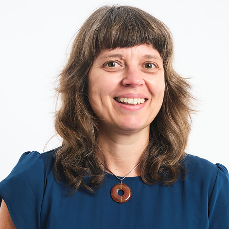 Catherine van de Ruit, PhD: Applied Sociology and Patient Safety