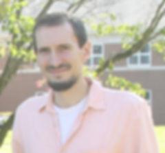 James Frazier Sociologist