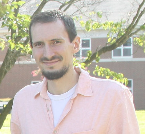 James Frazier, LPC, CSOTP, CCS: Using Sociology in Sex Offender Treatment Programs
