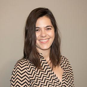 Stephanie Wilson Applied Worldwide Sociology