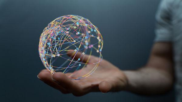 Globalization in a postmodern world