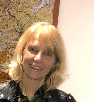 Miriam Boeri Sociologist