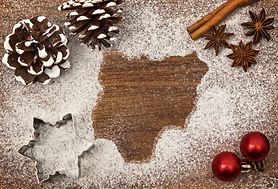 The Sociology of Christmas in Nigeria