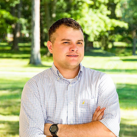 Austin H Johnson, PhD: Using Sociology to Improve Health Services for LGBTQ People