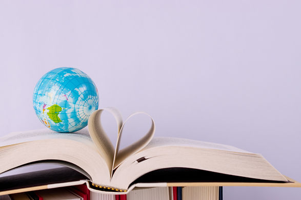 World Teachers' Day: Time for modification in Nigeria