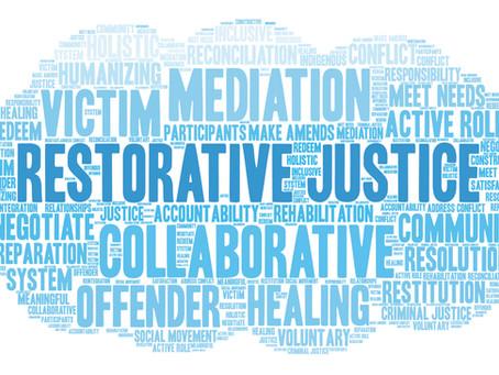 Natalia Maldonado: Sociology, Criminology, and Justice Studies