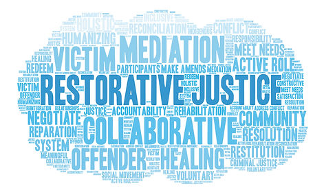 Sociology, Criminology, and Justice Studies