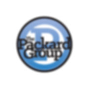 The Packard Group Organizational Consulting