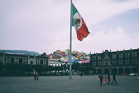 Electoral Violence in Mexico: A reflection on impunity and risk of political incidence during electoral processes