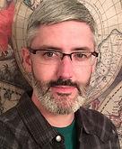Jared M. Wright Sociologist