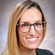 Jillian Lain: Using Sociology for Educational Program Development
