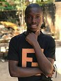 Aduwo Ayodele