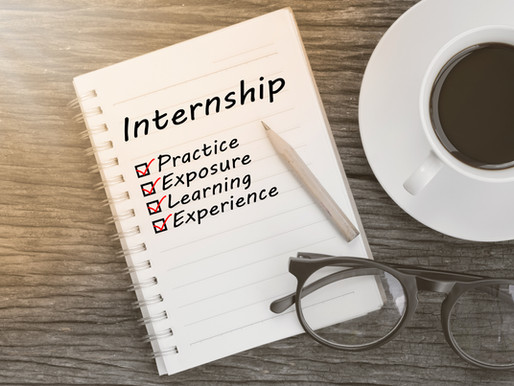 Why Graduate Internship Programs are Vital to Sociology