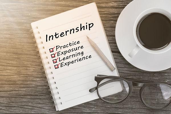 Why Graduate Internship Programsare Vital to Sociology