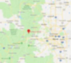 google map data 2019