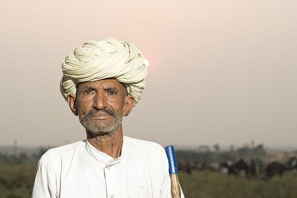The Sociological Cacophony Of The Farm Bills In India