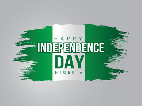 Nigerian Independence Day: Celebrating Nigeria At 60?