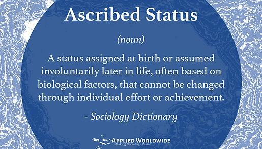 Ascribed Status.jpg