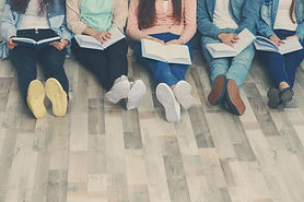 Secondary School Tips for Starting a Sociology Club
