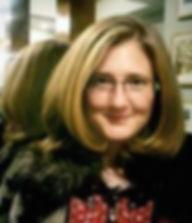 Melissa Scardaville Sociologist